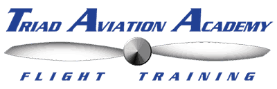Triad Aviation Academy, LLC